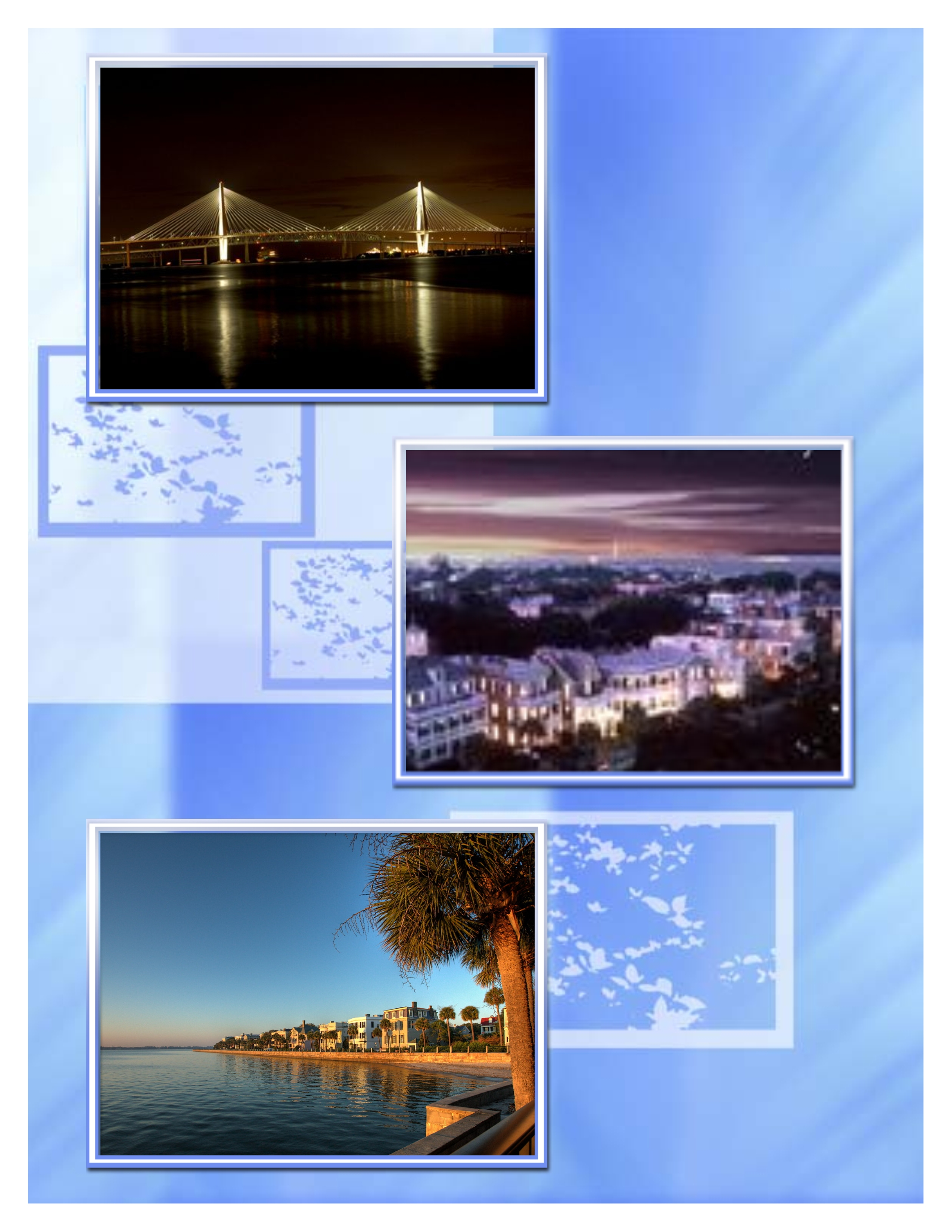 Charleston SC Internet Marketing Company Helping Small Businesses