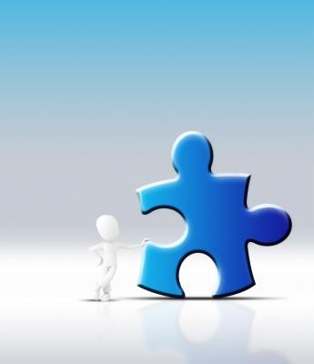 Internet Advertising Revenue, Online Media Marketing for Business