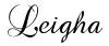 Leigha