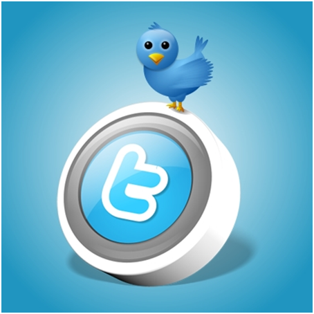 10 Tips for Using Twitter to Grow Your Business