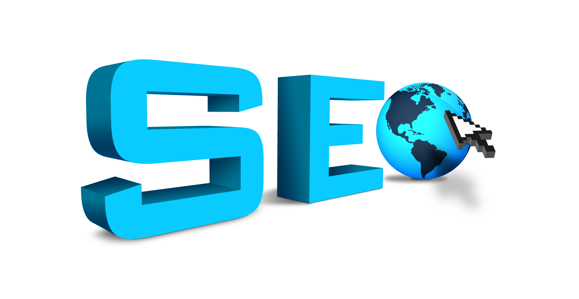 Organic Search Engine Optimization | SEO Marketing Services