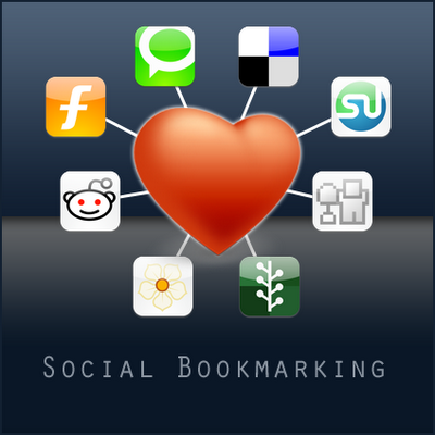 Social Bookmarking and Reader Relationships