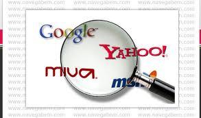 Internet Marketing Services in Charleston, Buffalo, & Winston Salem