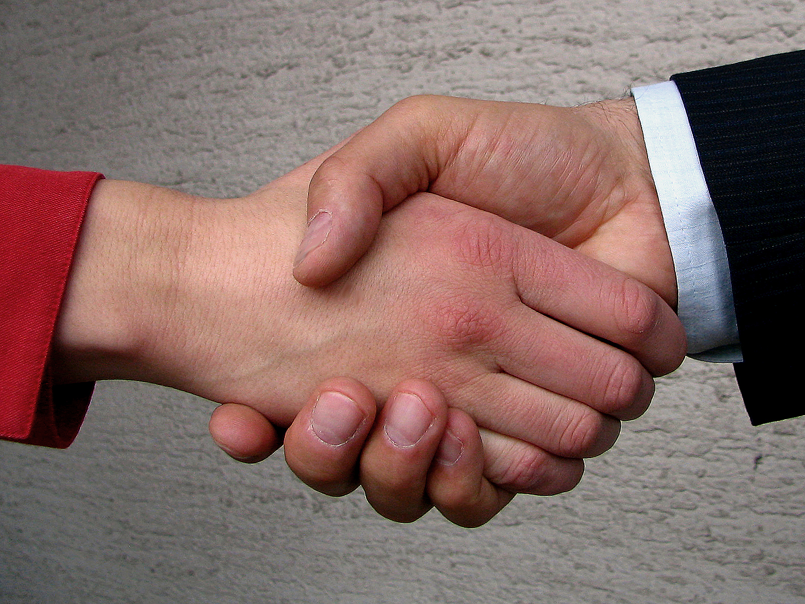 Leveraging Joint Ventures vs. Working On Your Own