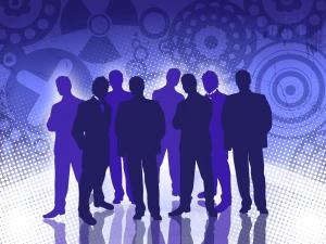 Membership Site Success | Internet Marketing Strategies | Charleston | Buffalo