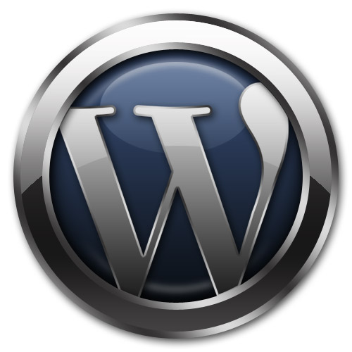 What are WordPress Plugins & Why to Use Them?