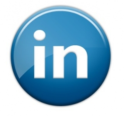 Marketing your business with LinkedIn