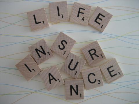 Marketing Your Health & Life Insurance Company Website