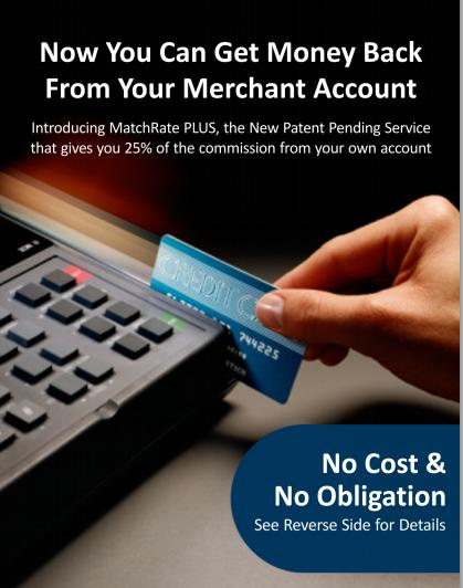 Choosing The Right Merchant Services Account for Your Business