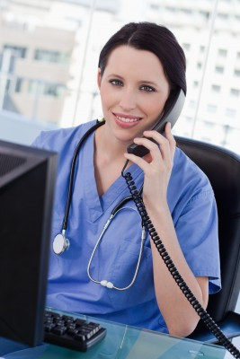 The Cost of No-Shows & Last Minute Cancellations on Your Veterinary Practice