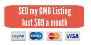 GMB Button 2