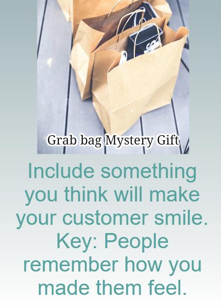 grab bag image